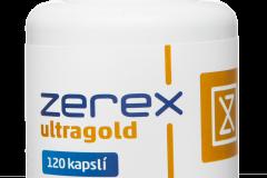 Zerex_ultragold_CZ_1