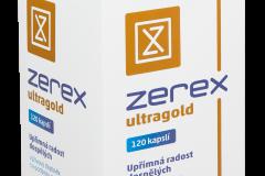 Zerex_ultragold_CZ_krabicka