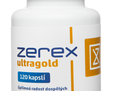 Zerex_ultragold_CZ